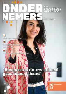 cover ondernemers juni