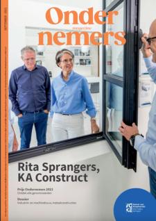 Mechelen-Kempen Ondernemers 2021 #09