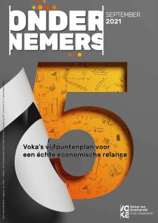 Oost-Vlaanderen Ondernemers 2021 #9