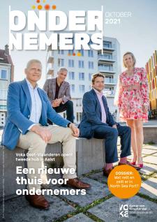 Oost-Vlaanderen Ondernemers 2021#10