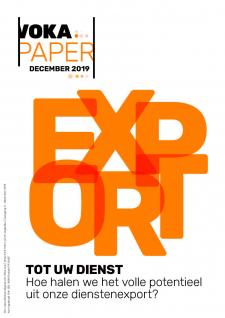cover paper export
