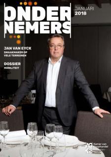 Cover-Januari18