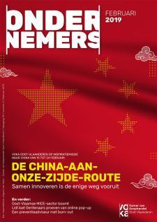 Oost-Vlaanderen Ondernemers 2019 #2