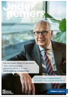 Vlaams-Brabant Ondernemers 2017#11