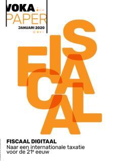 Fiscaal Digitaal