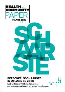 HC paper