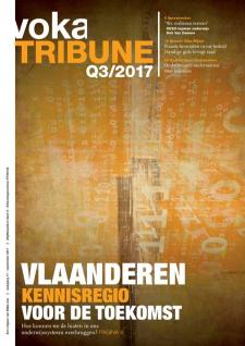 Voka Tribune 2017 Q3