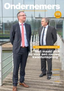 West-Vlaanderen Ondernemers 2017 #3