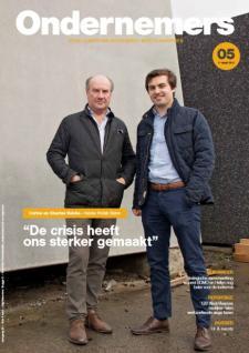 West-Vlaanderen Ondernemers 2017 #5