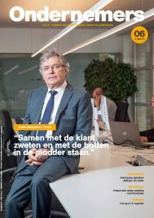 West-Vlaanderen Ondernemers 2017 #6