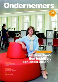 West-Vlaanderen Ondernemers 2017 #8